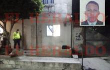 Un muerto y seis heridos deja ataque sicarial en Soledad