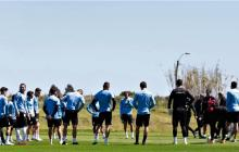 Uruguay trata de aplicar su receta, Ecuador minimizar errores