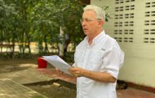 """""""Ojo con el 2022"""": sentencia de Uribe por riesgo de proyecto socialista en Colombia"""