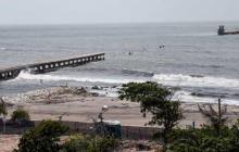 Puerto Colombia, más cerca de Cormagdalena