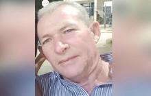 $50 millones por información de ganadero secuestrado en La Guajira