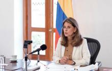 Mujeres serán prioridad en reactivación económica en medio de la pandemia