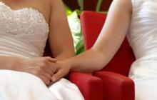 Juez tendrá que casar a pareja de mujeres en Cartagena