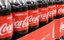 Coca-Cola incursiona en las bebidas alcohólicas