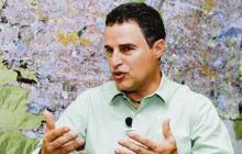 Tribunal Superior ordenó libertad inmediata para gobernador Anibal Gaviria