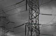 Alza en cargo por restricciones impacta a la tarifa: Asoenergía