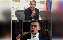 ¿Sin Benedetti y Roy Barreras, qué hará el partido de la U?