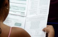 Icfes da pautas para presentar las pruebas de estado