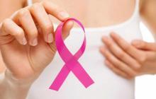 En video   Mujeres que le ponen el pecho al cáncer de mama