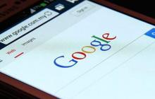 Lo que deben saber los negocios para aprovechar Google Shopping