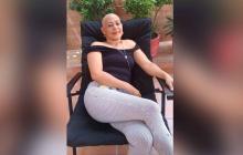 Llamado a no bajar la guardia ante la detección del cáncer de mama en Sucre