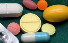 Contralor denuncia recobros exagerados de algunos medicamentos por varias EPS