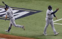 En video | Tampa Bay iguala la Serie Mundial ante los Dodgers