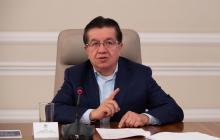 Gobierno inició pago de compensación por aislamiento a pacientes con covid-19
