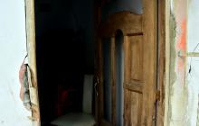 """Jorge sigue mandando gente para que nos vigilen"": familia de mujer agredida"