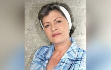 Astrid Junguito, la maestra de glamur de Pedro el Escamoso sigue vigente