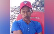 Un Pescador murió fulminado por un rayo en la Ciénaga Grande