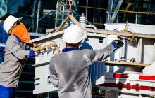 Distribuidores de energía van a invertir $22 billones