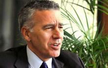 Philip Goldberg, embajador de Estados Unidos en Colombia