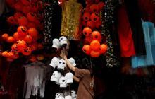 Fenalco rechaza ley seca y toques de queda en Halloween