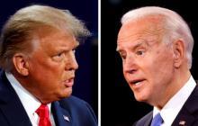 Gane Trump o Biden, la guerra comercial de EEUU con China seguirá