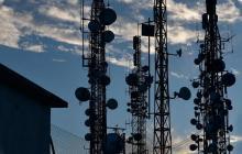 Tigo es el operador con mejor red de 4G, según estudio