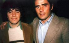 Gianni Di Marzio, el cazatalentos visionario que unió a Maradona y el Nápoles