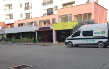 Comercio y turismo en desacuerdo con toque de queda y ley seca en Córdoba