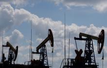 Aumento de casos de Covid impacta precios del petróleo