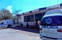Asesinan un hombre y dejan otro herido en la periferia de Riohacha