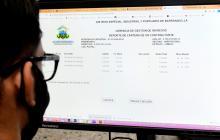 Aumenta recaudo de impuestos en Barranquilla, dice el Distrito