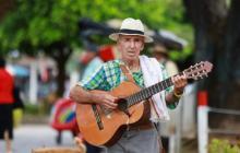 Festival de Músicas Campesinas abre convocatoria para su primera versión