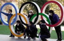 Tokio 2020 inicia campaña para reembolsar entradas vendidas para los JJOO