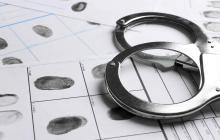 El top 5 de las nuevas modalidades de criminalidad en la Costa Caribe