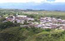 Masacre de 3 familiares de líder asesinado en Mercaderes, Cauca