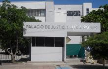 Abren indagación contra magistradas de La Guajira por no proceder en desacato