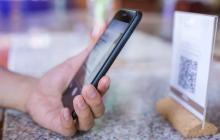 La pandemia impulsa la adopción digital de pagos