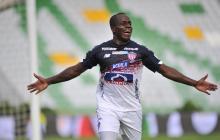 Alianza, Jaguares y Chicó, próximos retos de Junior en la Liga