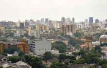 ProBarranquilla realizará rueda de negocios virtual