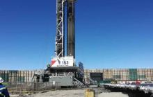 """""""El 'fracking' no es compatible con el principio de desarrollo sostenible"""""""