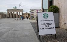 Más restricciones en Europa para evitar el colapso sanitario por Covid