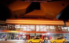 """Aeropuerto La Habana reabrirá """"en los próximos días"""", según primer ministro"""