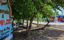 Suspenden e inhabilitan a seis exconcejales de Campo de la Cruz