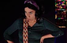 Tercera temporada de Teatro en el Atlántico irá hasta el 11 de diciembre