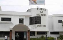 Enfermero que habría abusado a paciente está identificado: Fiscalía
