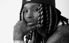 Muere el rapero King Von en tiroteo en un parqueadero de un club de Atlanta