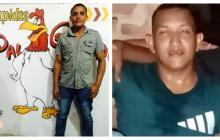 Dos muertos deja accidente de tránsito en Campeche