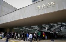 BID aprueba crédito por USD250 millones para modernización de la Dian