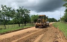 Invías recibió 163 propuestas para 5 obras en la Costa