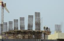Atlántico tiene alto potencial para exportación de vivienda